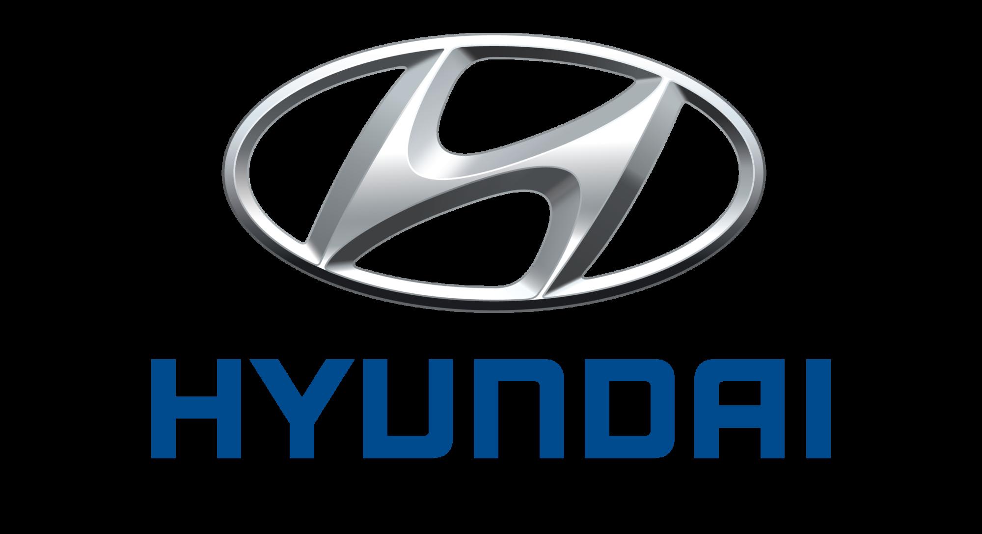 Hyundai leasing