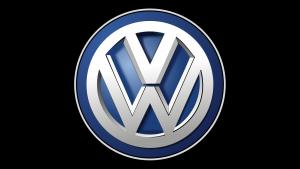 VW leasing