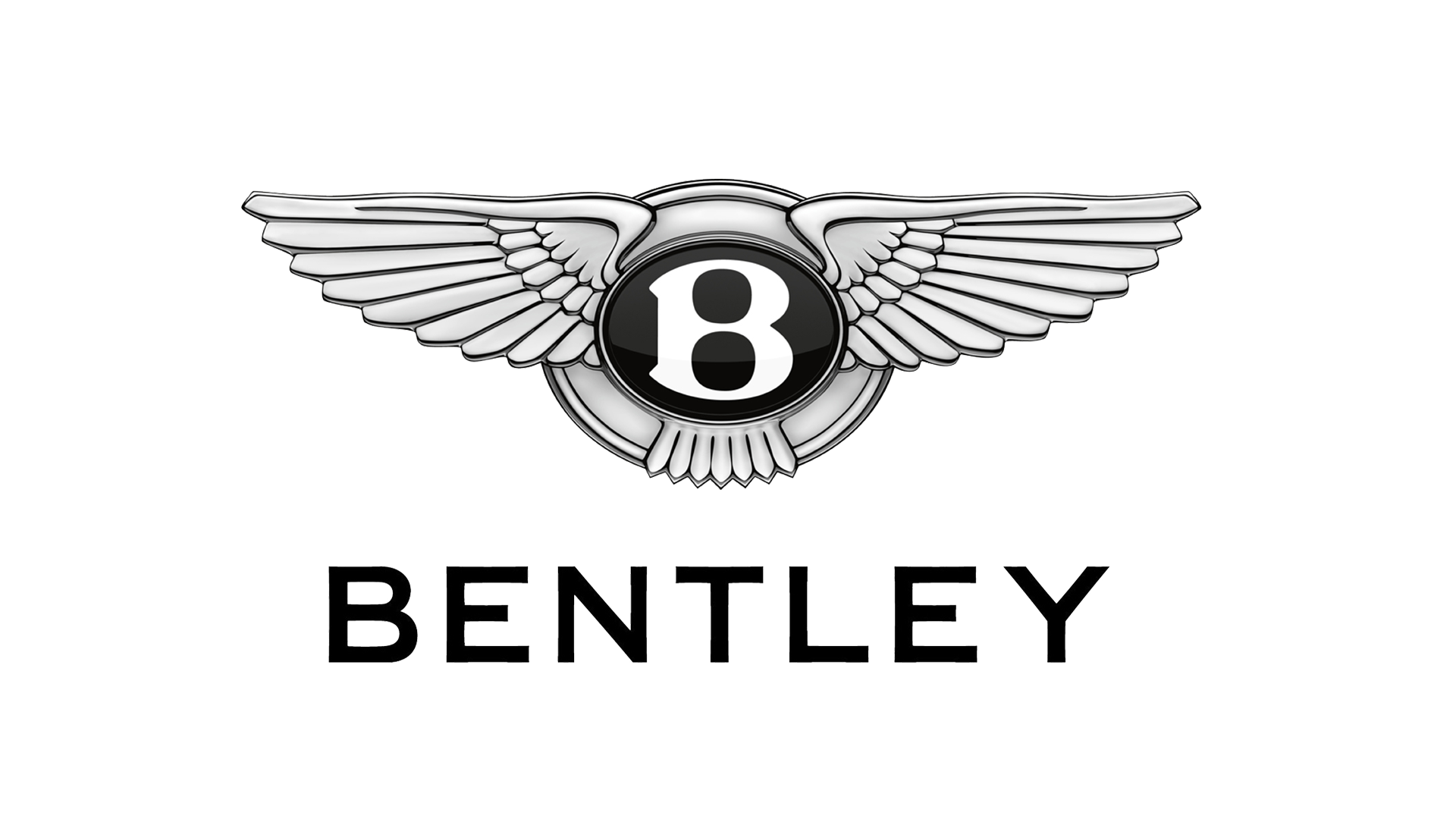 bentley leasing