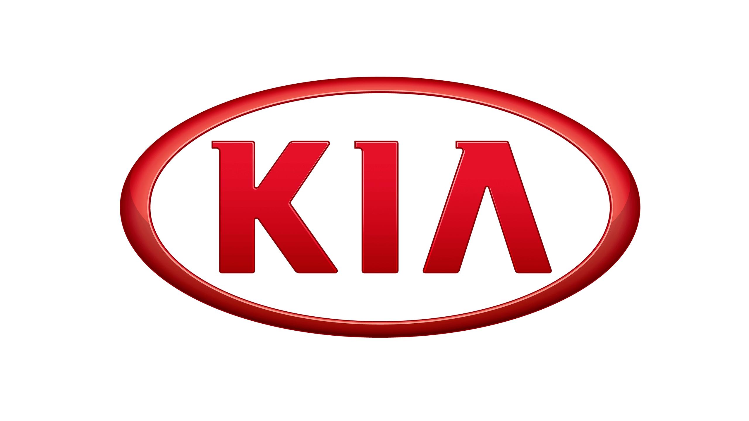 kia leasing