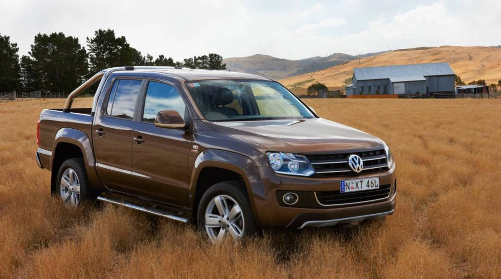 vw amarok leasing f op til 3 gratis tilbud p leasing her. Black Bedroom Furniture Sets. Home Design Ideas