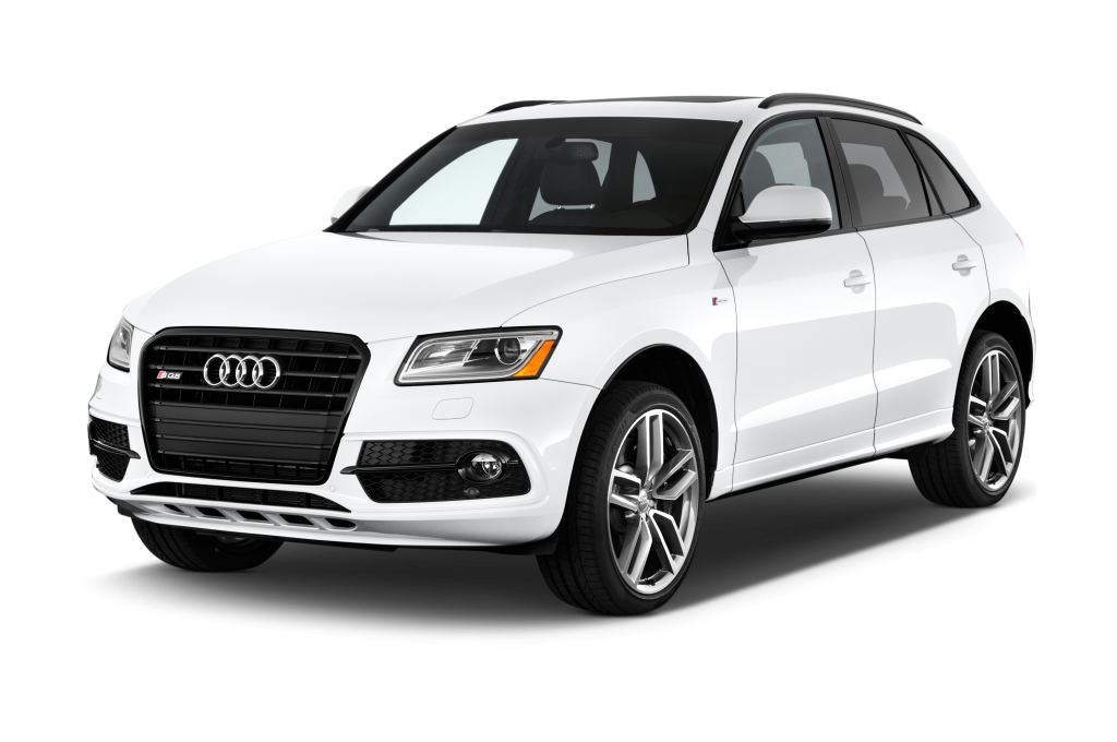 Audi Q5 leasing privat