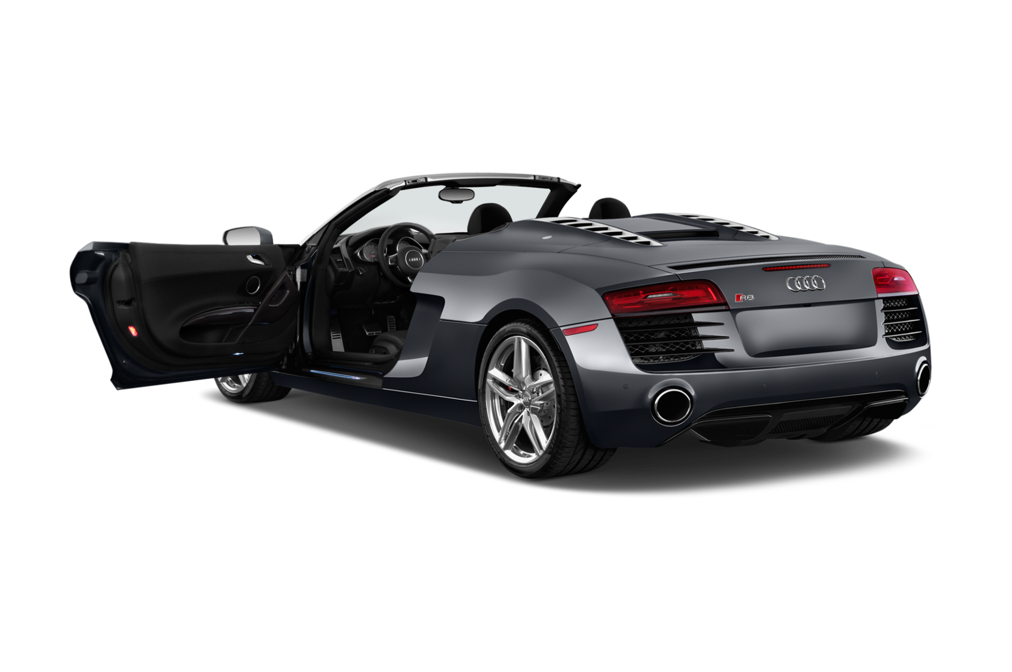 audi r8 leasing erhverv goleaseit. Black Bedroom Furniture Sets. Home Design Ideas