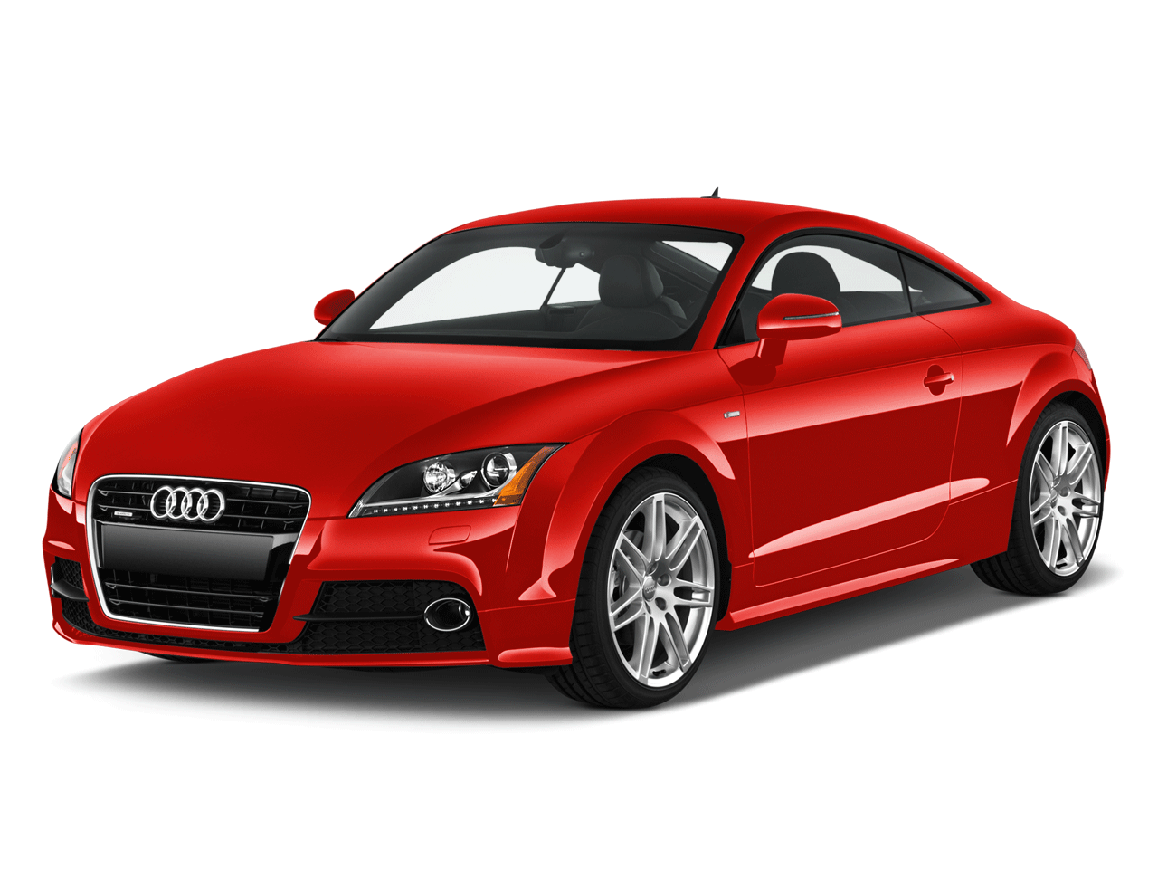 Audi tt leasing privat