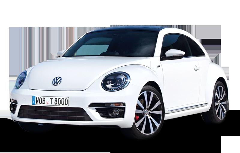 Vw beetle erhvervsleasing