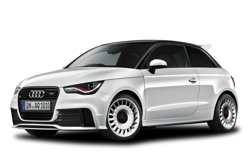 audi a1 leasing f op til 3 gratis tilbud p leasing her. Black Bedroom Furniture Sets. Home Design Ideas