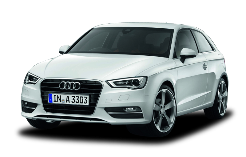 audi a3 leasing f op til 3 gratis tilbud p leasing her. Black Bedroom Furniture Sets. Home Design Ideas