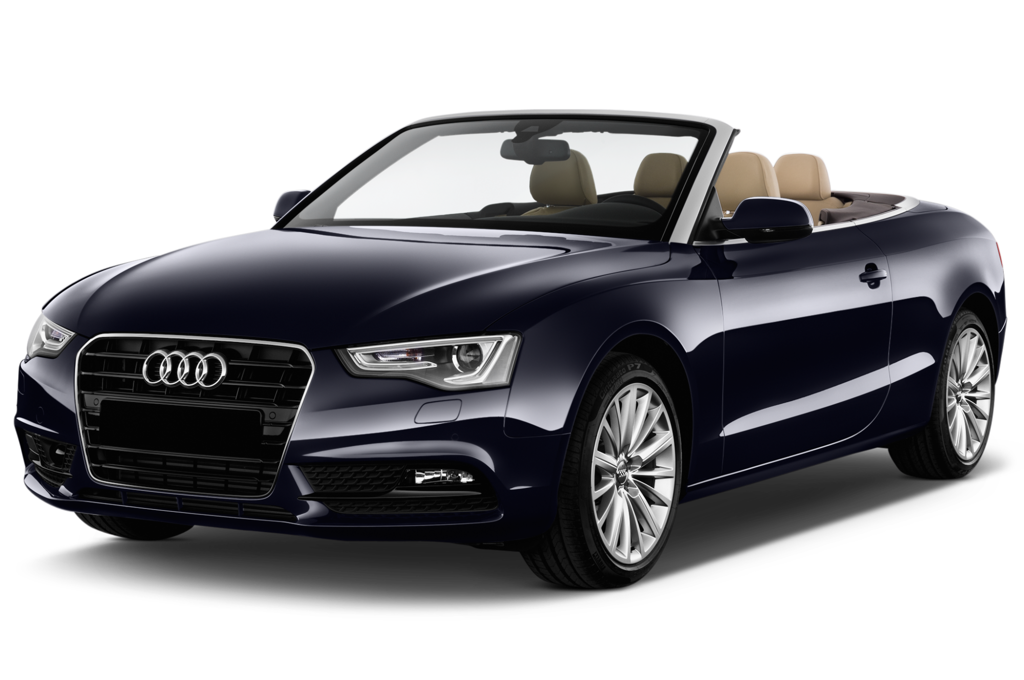 audi a5 leasing erhverv goleaseit. Black Bedroom Furniture Sets. Home Design Ideas