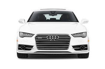 Audi A7 leasing privat