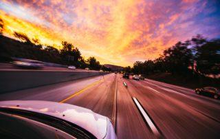 Danmarks billigste leasing bil 2019