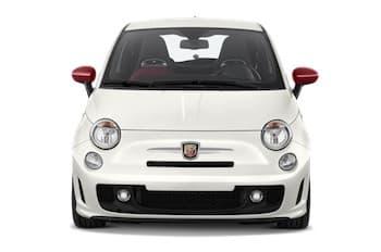 Fiat erhvervsleasing