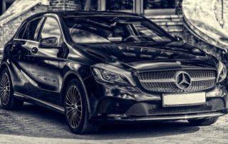 Fordele og ulemper ved leasing af bil