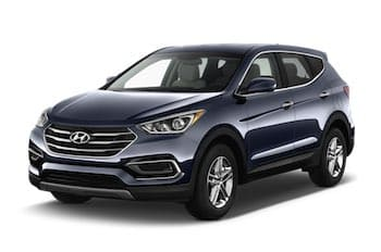 Hyundai erhvervsleasing