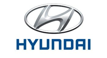 Leasing af Hyundai