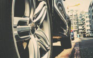 Flexleasing af egen bil