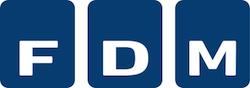 FDM bilsyn