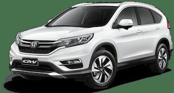 Honda erhvervsleasing