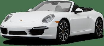 Porsche flexleasing