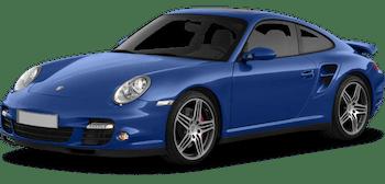 Porsche privatleasing