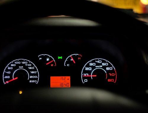 Tre gode grunde til hvorfor du skal privatlease din næste bil