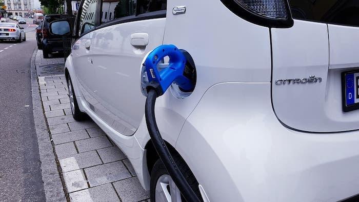 Derfor skal du købe en elbil næste gang