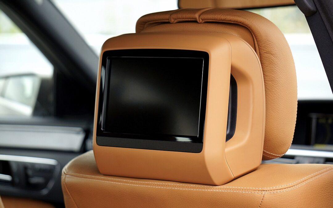 3 gadgets du skal have med på bilferien
